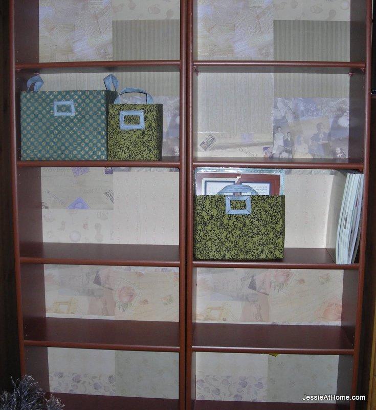 bookshelves-are-done