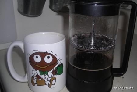 mmmm-coffee