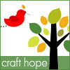 Craft-Hope