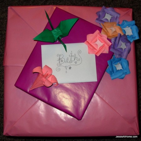 Gift-For-Beth