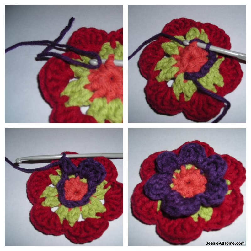 flower-to-hexagon-tutorial-5