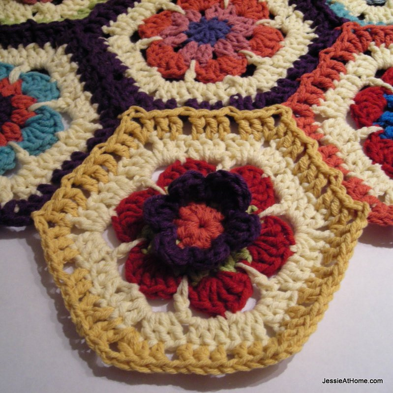 flower-to-hexagon-tutorial-9