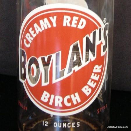 yummy-birch-beer