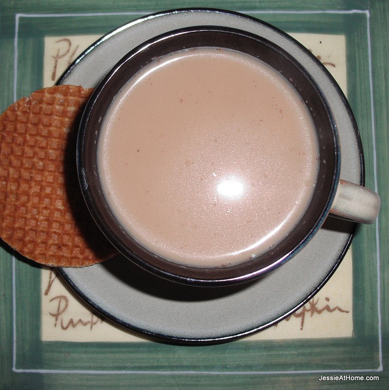 Chai-Tea-Dry-Mix