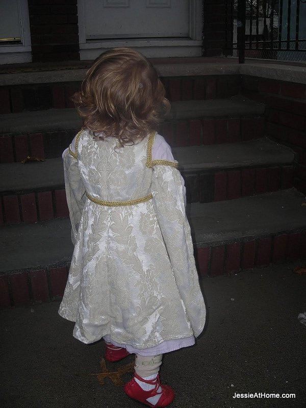 Princess-Kyla