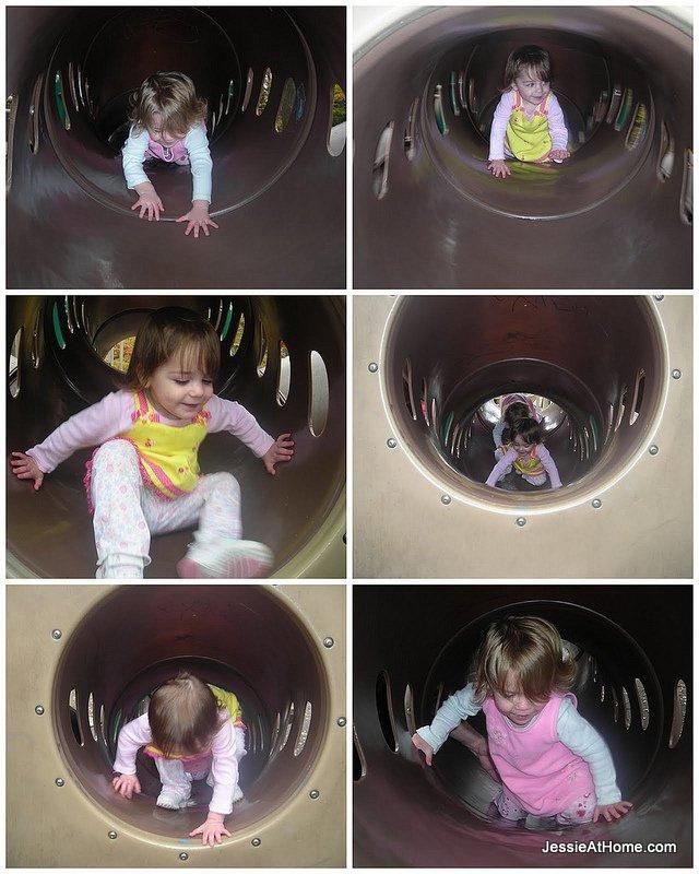 tunnel-fun