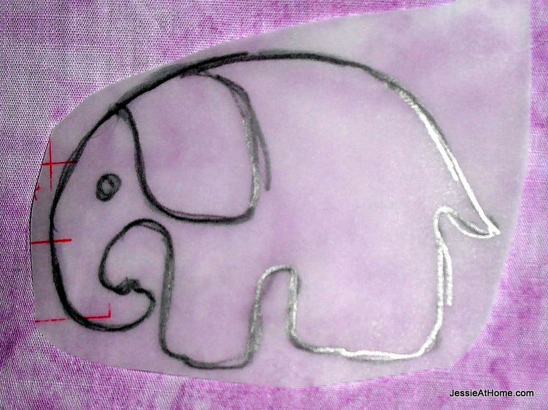 elephant-for-Janice-block