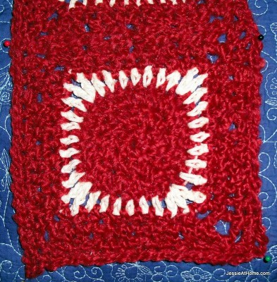 Crafe-Hope-Red-Scarf-Crochet
