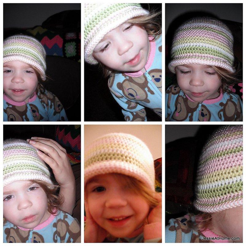 Kyla-in-her-stripy-hat
