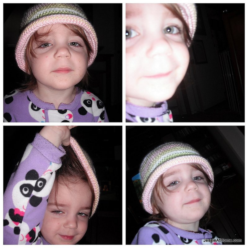 Vada-in-her-stripy-hat