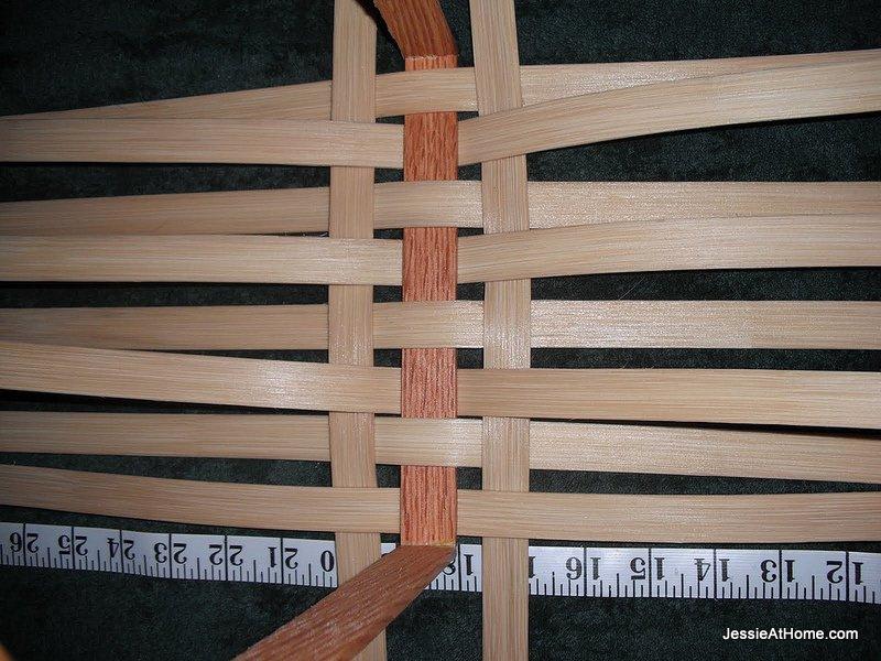 beginning-the-weaving