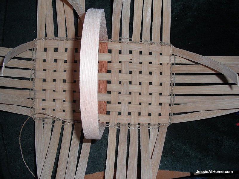bottom-of-basket-done