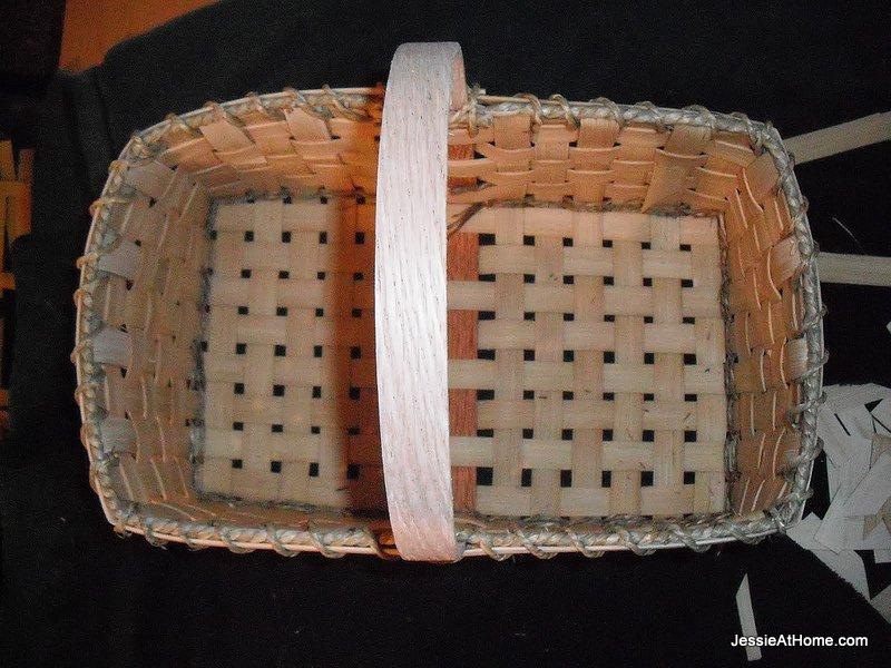 market-basket-done