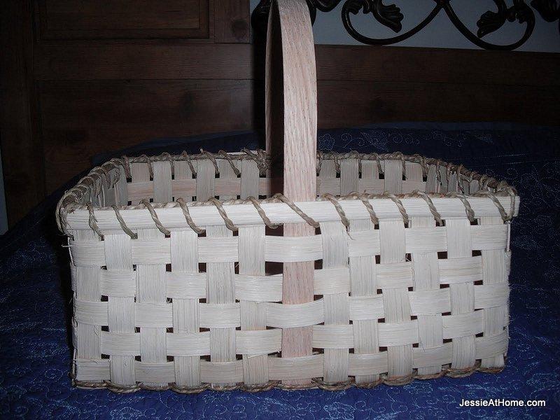 side-of-market-basket