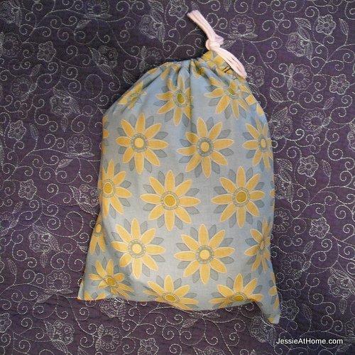 Craft-Hope-Counting-Bean-Bags-in-big-bag