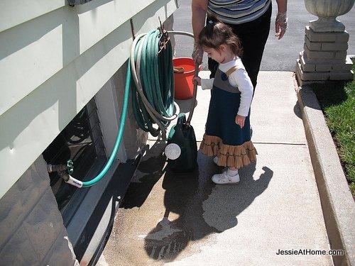 Helping-Vera-fill-the-water-jug