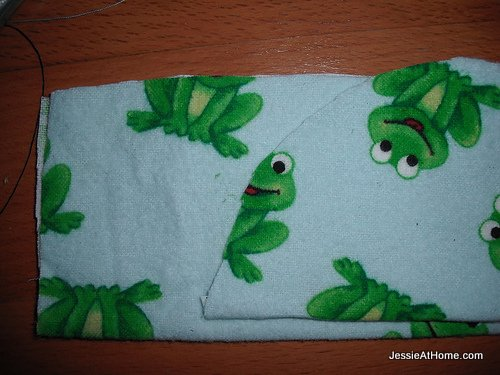 making-froggie-gifts