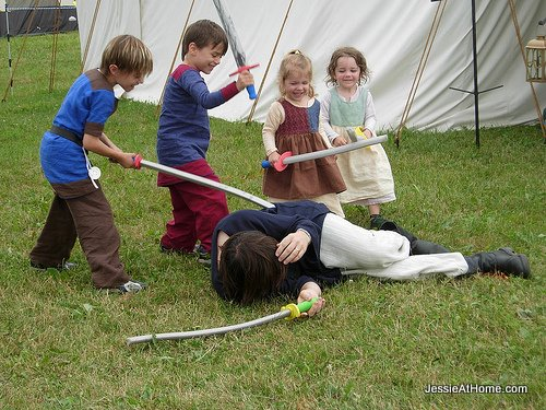 They-killed-my-brother-Pennsic-2010