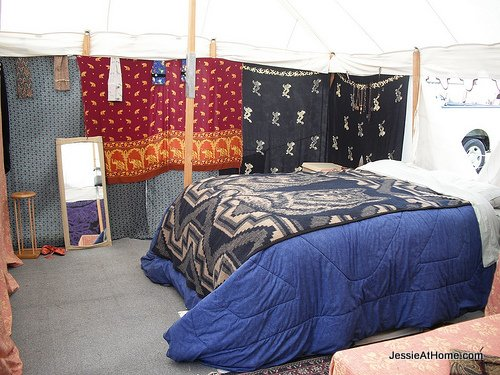 inside-our-tent-Pennsic-2010