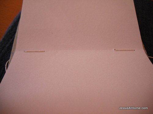 Limp-Bound-Journal-Step-11