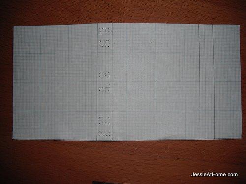 Limp-Bound-Journal-Step-4