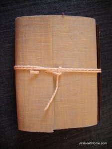 simple-limp-bound-journal