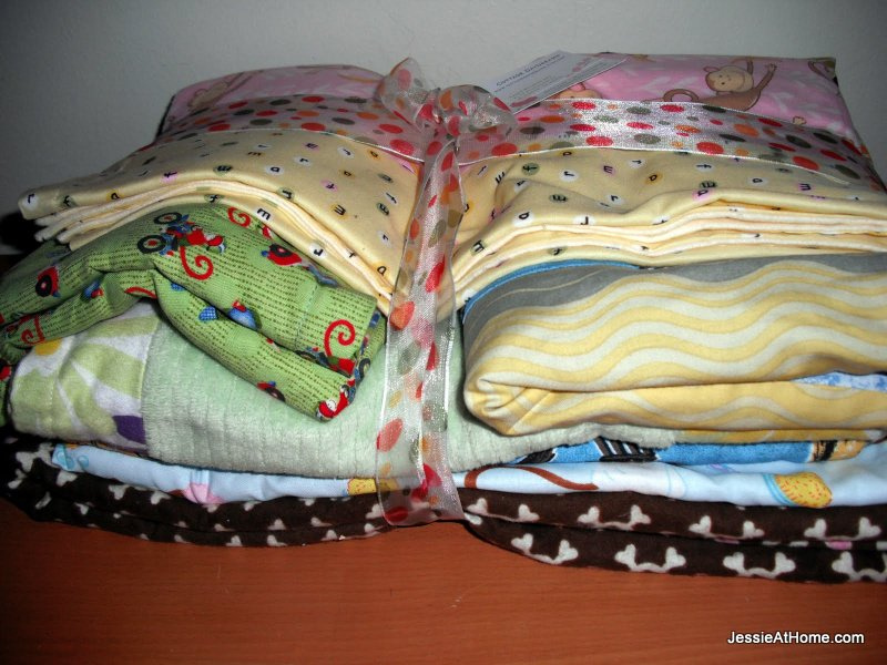 And-we're-off-Craft-Hope-13-Blankets-2
