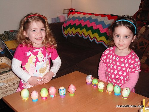 their-first-Easter-eggs