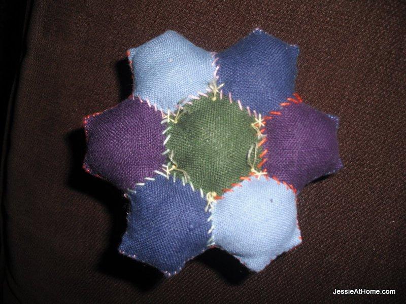Hexagon-pin-cushion-2011