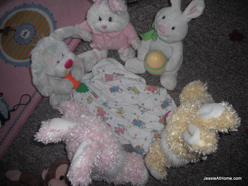 bunny-picnic-2011