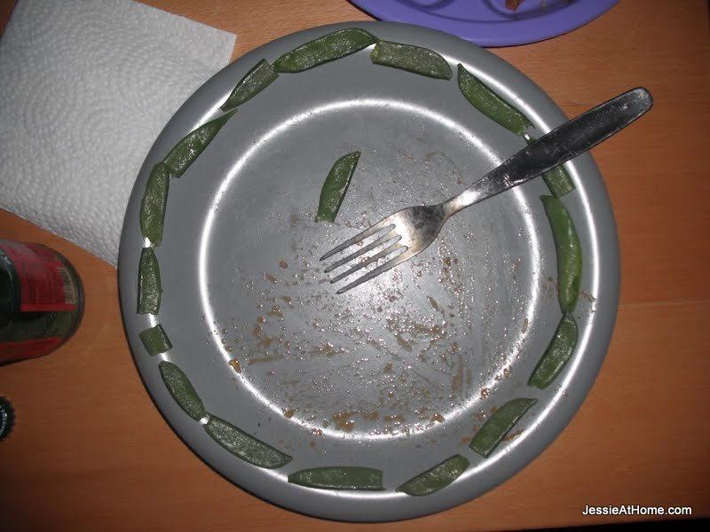 Vada-food-art-2011