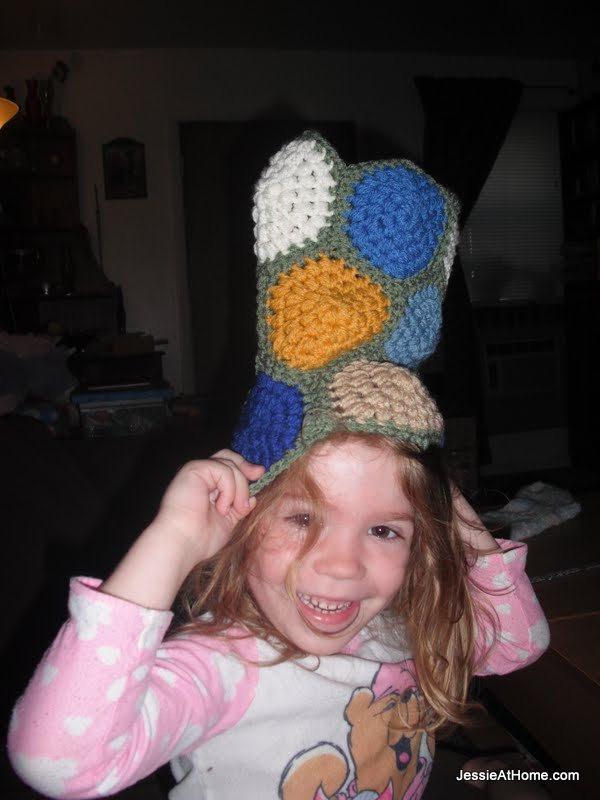 silly-stocking-head-Kyla