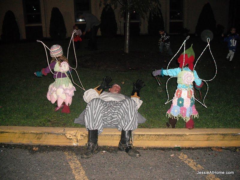 Fairies-win-Oct-2011
