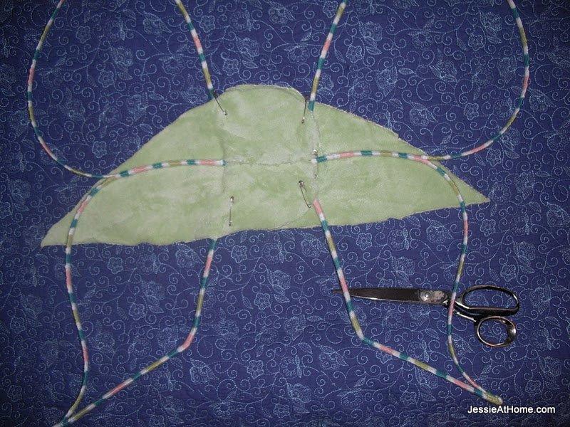Fairy-Wings-Free-Tutorial-16
