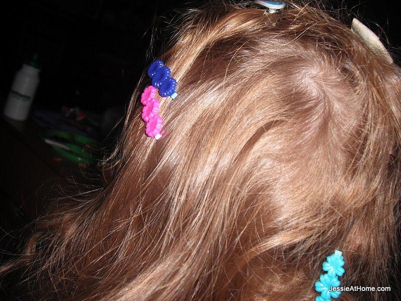 Kyla's-hair-by-Vada
