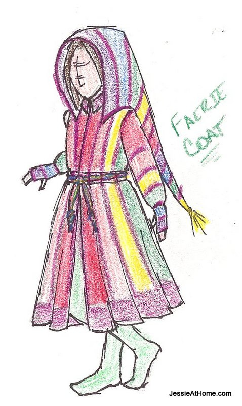 Faerie-coat-sketch