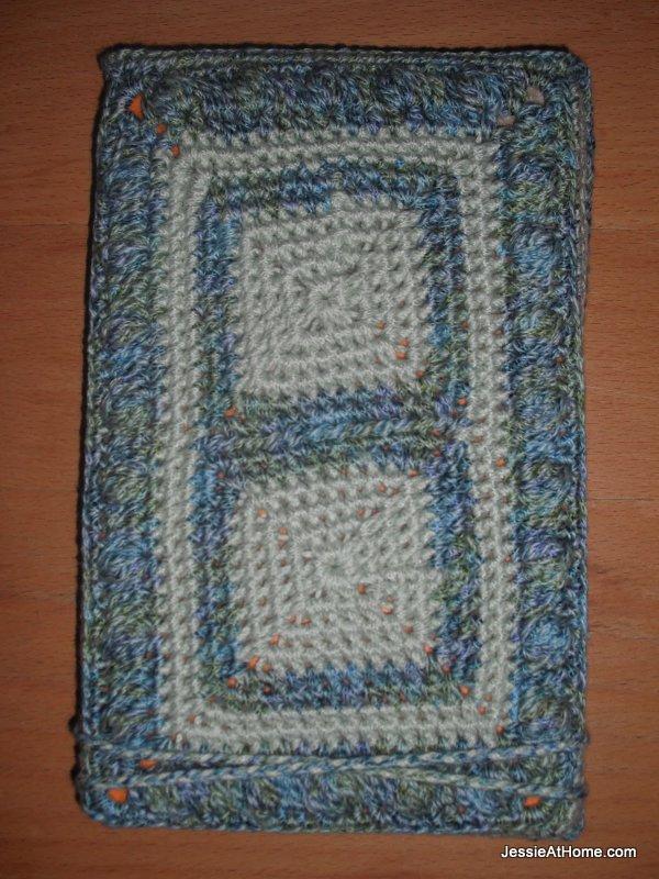 Free-Crochet-Pattern-Nook-Case