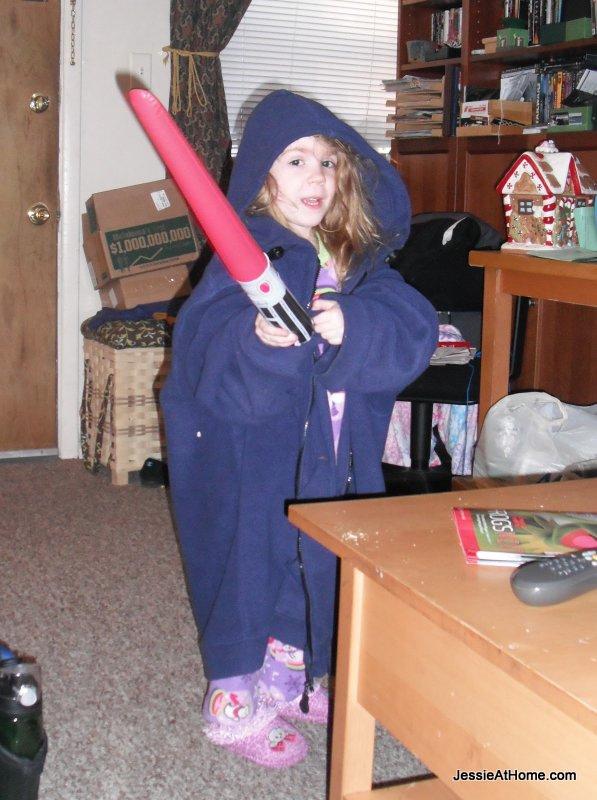 Kyla-the-Jedi