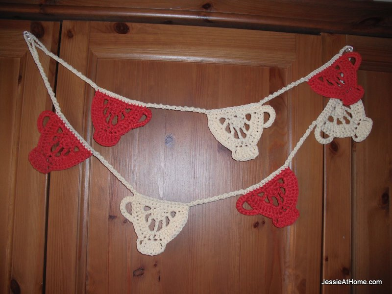 coral-and-cream-tea-cup-bunting