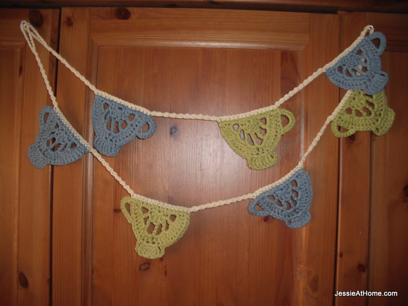 lime-and-blue-tea-cup-bunting