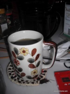 new-mug-at-InsaniTea