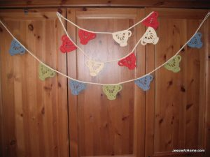 new-tea-cup-buntings-done