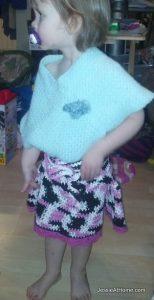 Amelia-crochet-skirt-pattern-photo-4