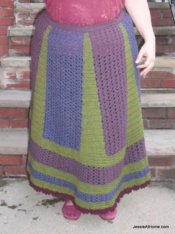 Fanny-crochet-skirt-pattern