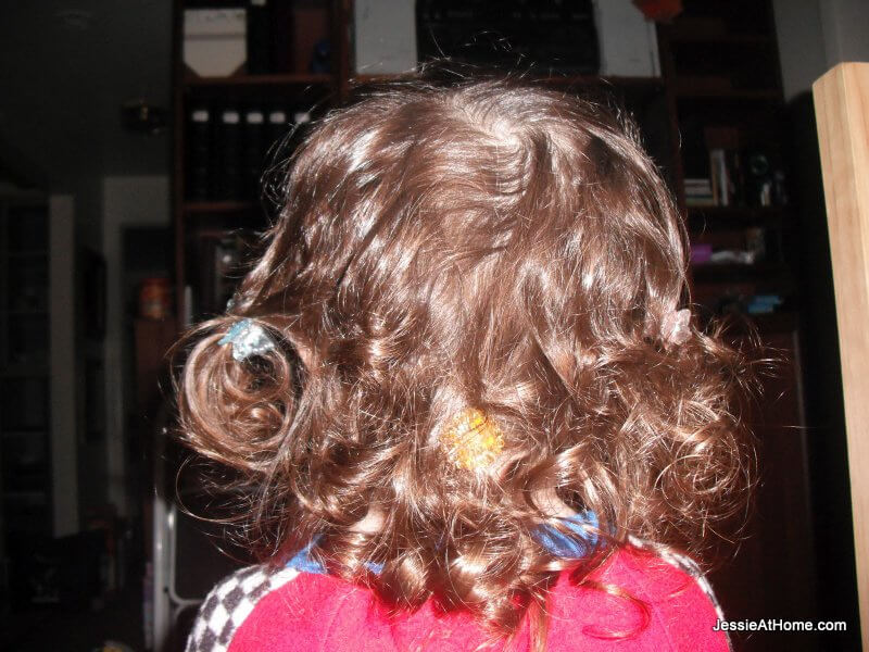 back-of-Vada's-hair