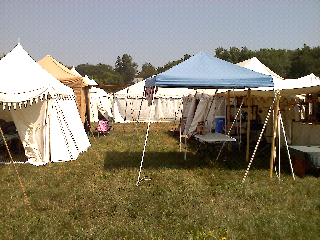 camp-Pennsic-2012