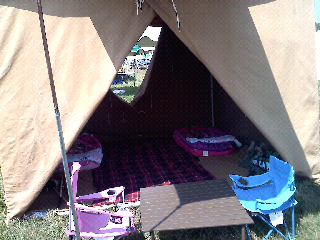 girls'-tent-Pennsic-2012