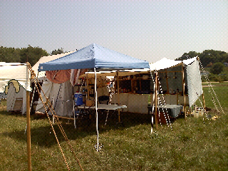 our-kitchen-Pennsic-2012