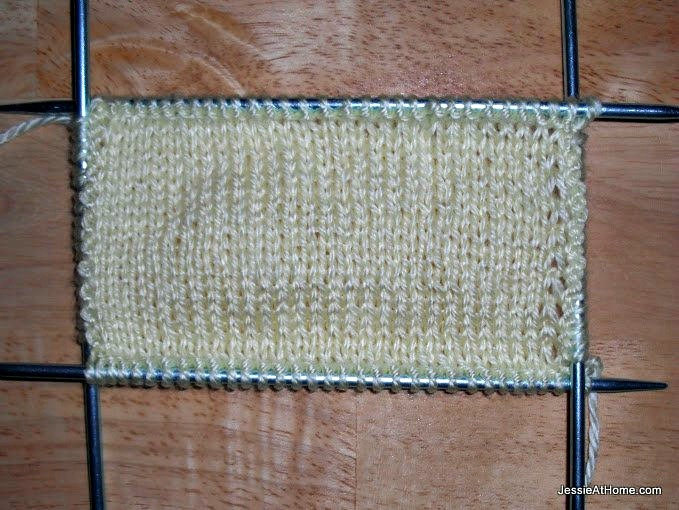 Knit-Snack-Bag-Free-Pattern-Bottom-ready-for-sides