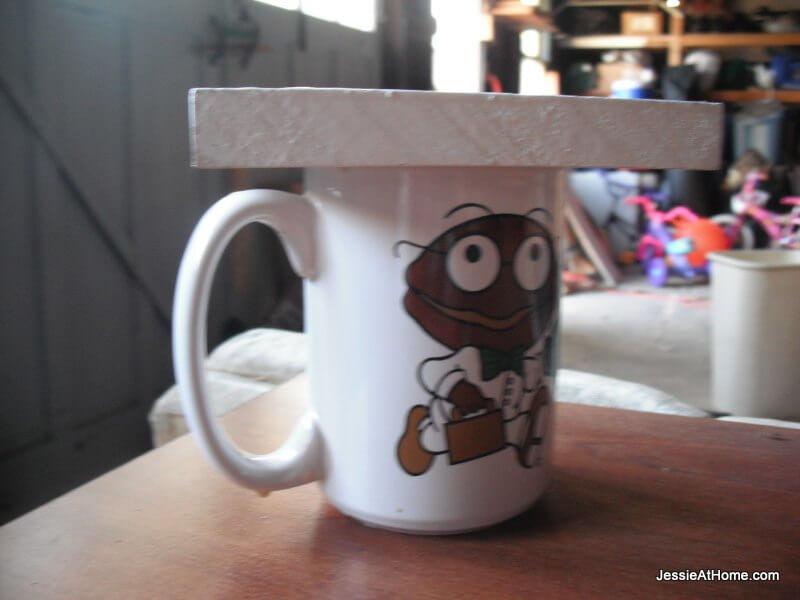 coffee-lid